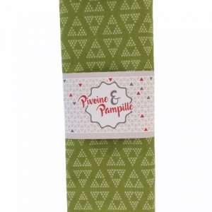 coupon tissu patch pp028