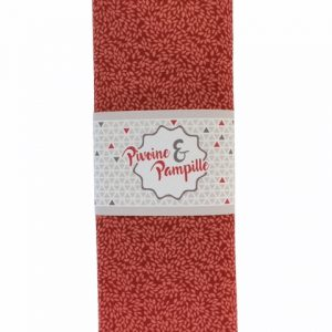 coupon tissu patch pp031