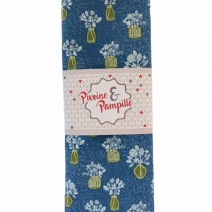 coupon tissu patch pp032