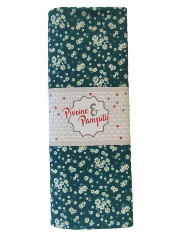 coupon tissu pp046