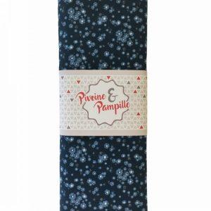 coupon tissu pp056