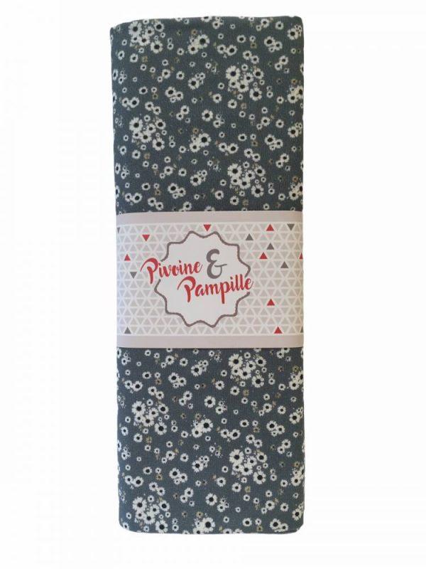 coupon tissu pp070