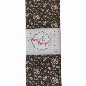 coupon tissu pp100